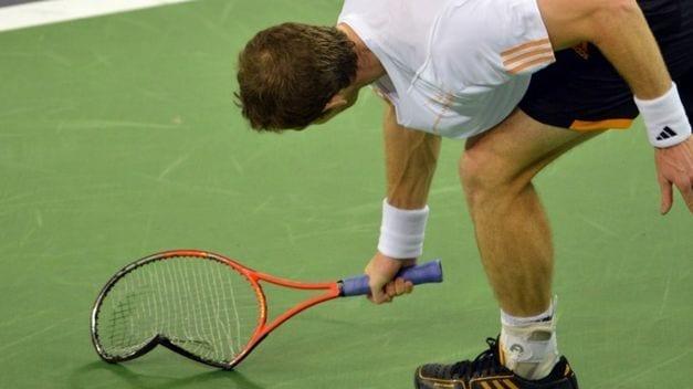 ¿Qué es el Inner Game en el tenis?