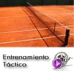 Cómo elevar tu IQ táctico en el tenis.  Matríz FODA – Nivel Básico – La Táctica en el Tenis
