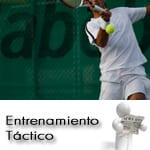 El Efecto Liftado ( Top Spin) y su aplicación táctica en el tenis