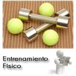 Los 5 Principios a tener en cuenta cuando diseñes tus entrenamientos de tenis