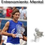 Algunas de las cualidades que debe poseer un campeón de tenis