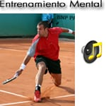 Cómo entrenar para mejorar tu tenis