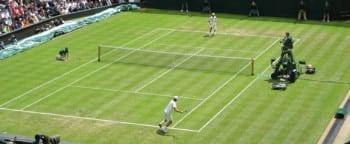 tennis-cesped
