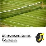la tactica del tenis