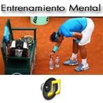 Las 2 Macro Fases del Entrenamiento Mental en el Tenis