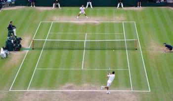 TennisCesped-10