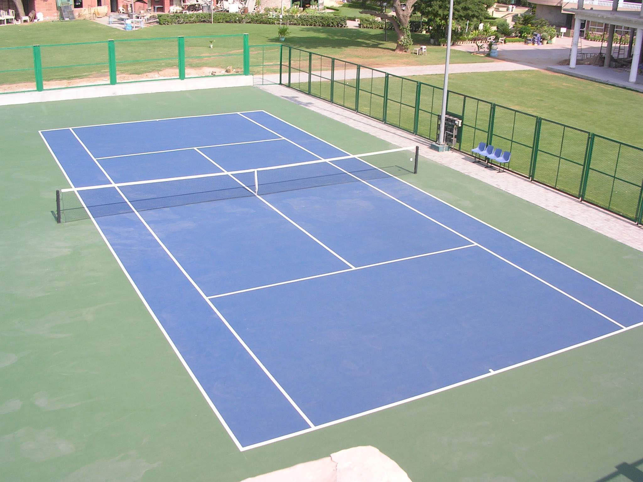 Consejos prácticos para la táctica del tenis – Primera Parte
