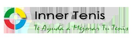banner inner tenis 3