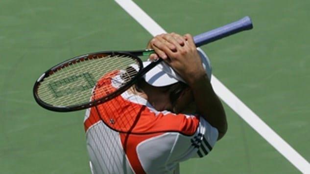 Cómo controlar tu ciclo físico, emocional e intelectual de cara al torneo
