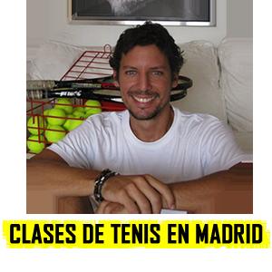 CLASES DE TENIS EN MADRID2