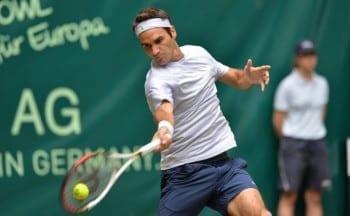Roger-Federer-Golpe-de-Derecha