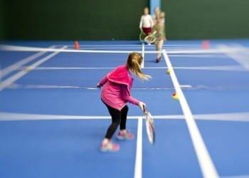 tenis-para-niños