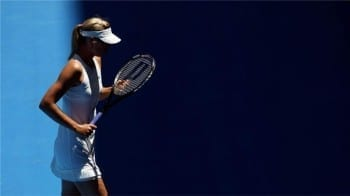 Sharapova-Mental-Cuerdas