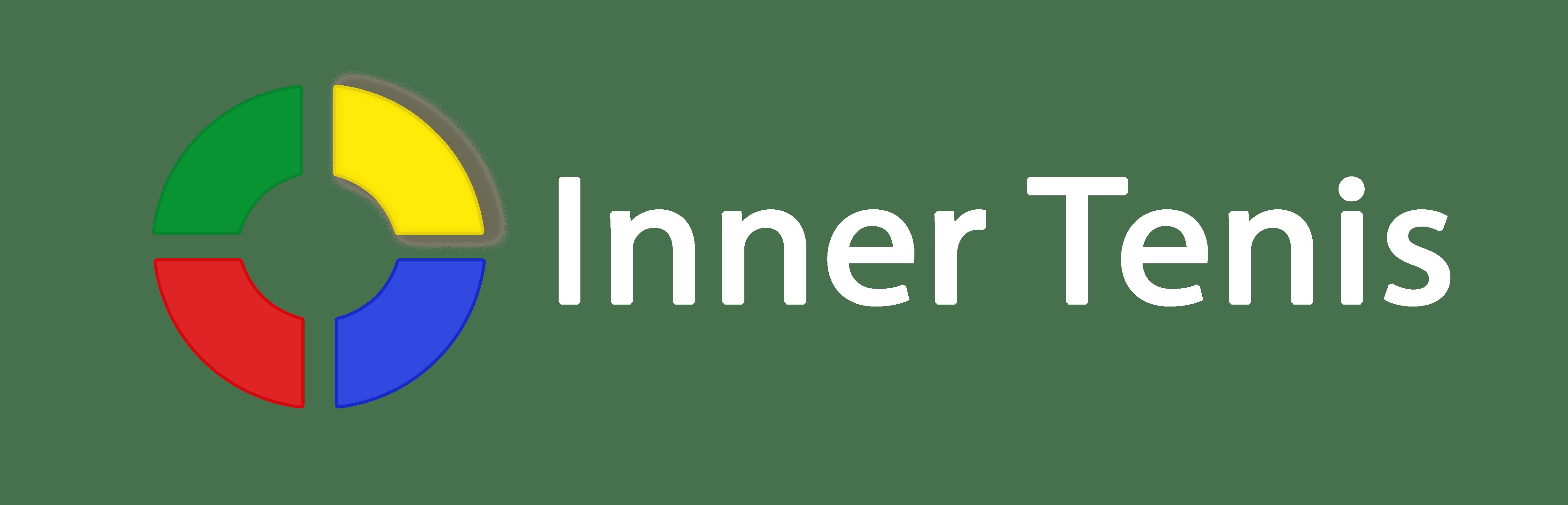 InnerTenis
